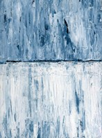 Abstract 19 Fine Art Print
