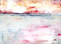 Abstract 20 Fine Art Print