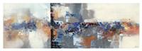 Mineral III Fine Art Print