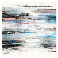 Abstrakt II Fine Art Print