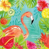 Tutti Frutti IV Fine Art Print