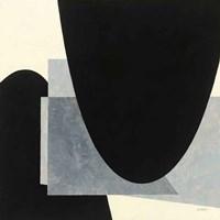 Blackbird Fine Art Print
