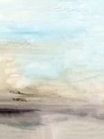 Desert Plane I Fine Art Print