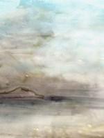 Desert Plane II Fine Art Print