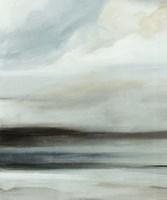 Mid-Atlantic Afternoon I Fine Art Print