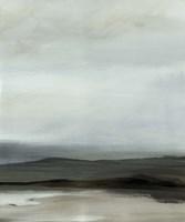 Mid-Atlantic Afternoon II Fine Art Print