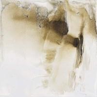 Drifting Sands I Fine Art Print