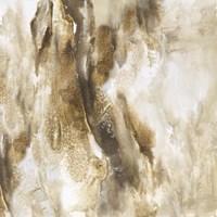 Drifting Sands III Fine Art Print