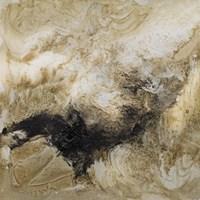 Drifting Sands IV Fine Art Print