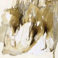 Drifting Sands V Fine Art Print