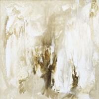 Drifting Sands VI Fine Art Print