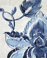 Porcelain Sample IV Fine Art Print