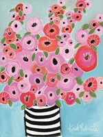 Dreaming of Poppies Fine Art Print