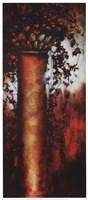 Romantica I Fine Art Print