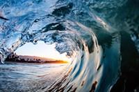 Wave 11 Fine Art Print