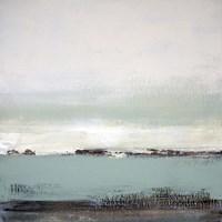 Tidal View Fine Art Print