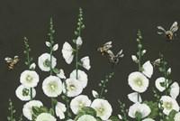 Bees Fine Art Print