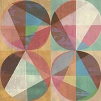 Chromatica II Fine Art Print