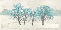 A Winter's Tale Fine Art Print