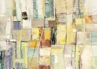 Colori di Primavera Fine Art Print