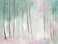 Airy Dream Fine Art Print
