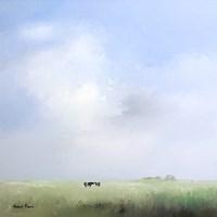 Cows Fine Art Print