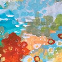 Superbloom II Fine Art Print