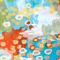 Superbloom III Fine Art Print