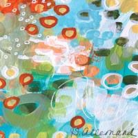 Superbloom IV Fine Art Print