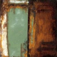 Copper Age I Fine Art Print