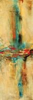 Equilibrio I Fine Art Print