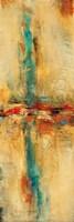 Equilibrio II Fine Art Print