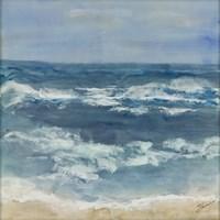 Nature's Cadence - Spirit's Tempo Fine Art Print