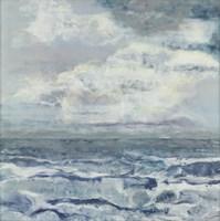 Water Bearer Fine Art Print