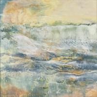 Sun-Soaked Fine Art Print