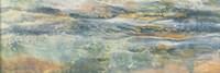 Sun-Soaked II Fine Art Print