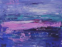 Abstract II Fine Art Print