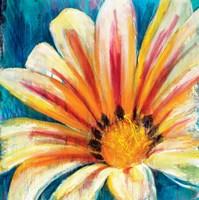 Wild Flower Fine Art Print