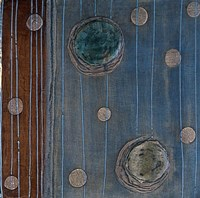Imoto Fine Art Print