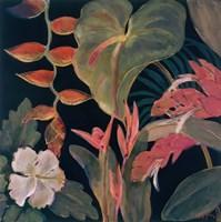 In Bloom III Fine Art Print