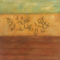 Olive Branch Fine Art Print