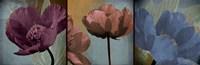 Blooming Jewels Fine Art Print
