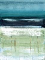 Sea and Sky II Fine Art Print