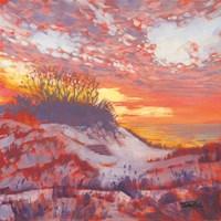 Jones Beach Fine Art Print