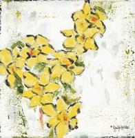 Spring Has Sprung IV Fine Art Print