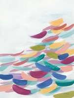 Drift Pastel Fine Art Print