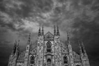Duomo di Milano Fine Art Print