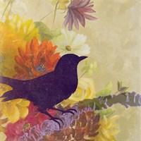 Early Risers I Fine Art Print