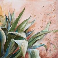 Southwestern Fine Art Print
