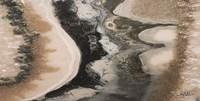 Neutral Curves Fine Art Print